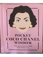hachette book group hachette coco chanel pocket book