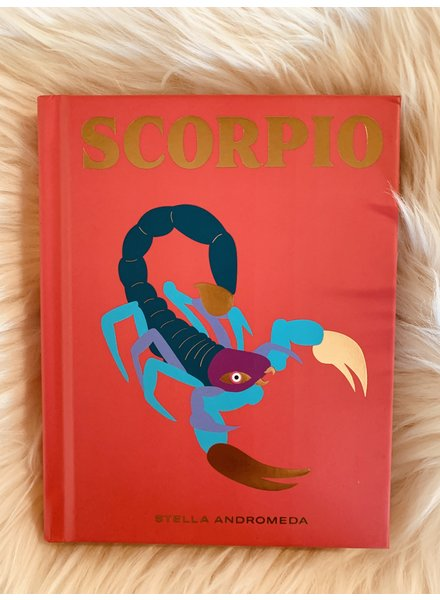 hachette book group hachette scorpio book