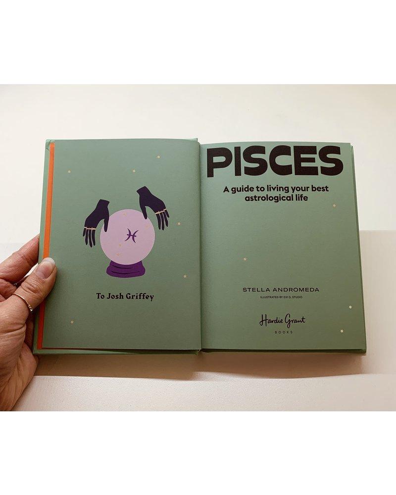 hachette book group hachette pisces book