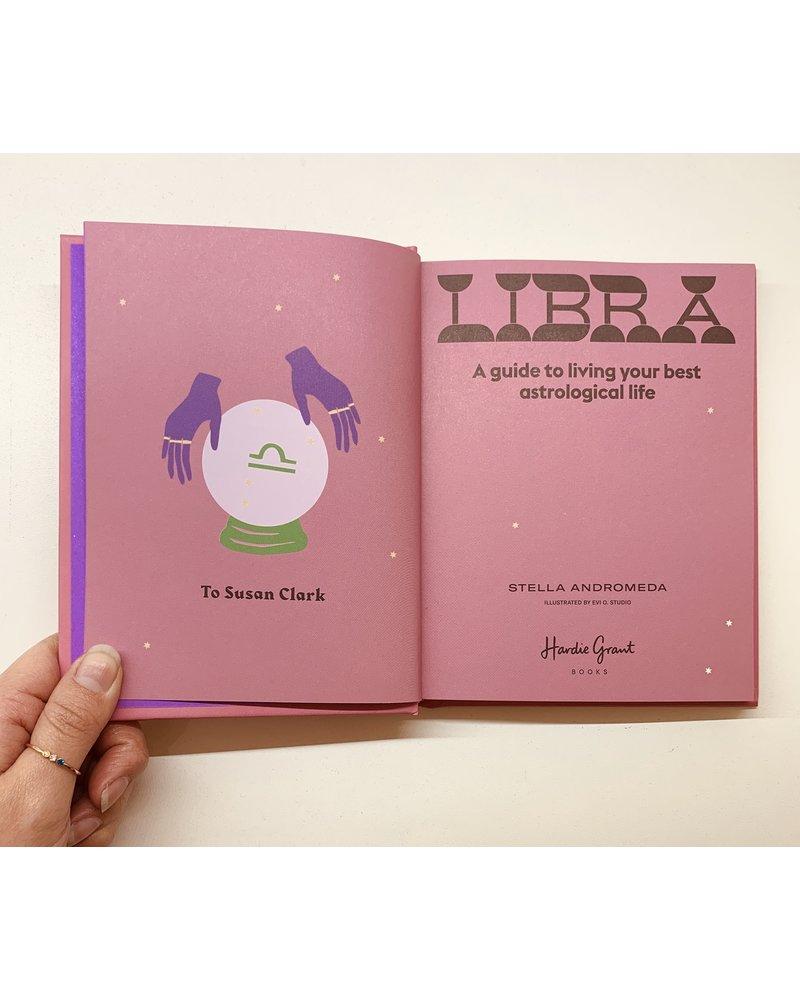 hachette book group hachette libra book