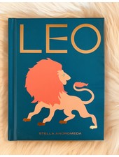 hachette book group hachette leo book