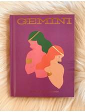 hachette book group hachette gemini book