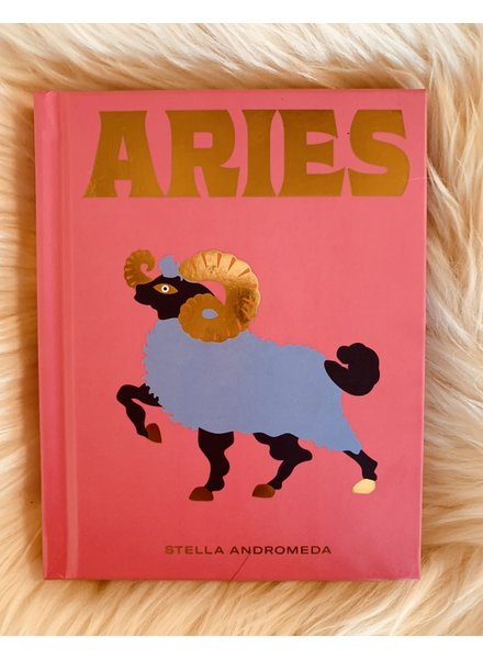 hachette book group hachette aries book