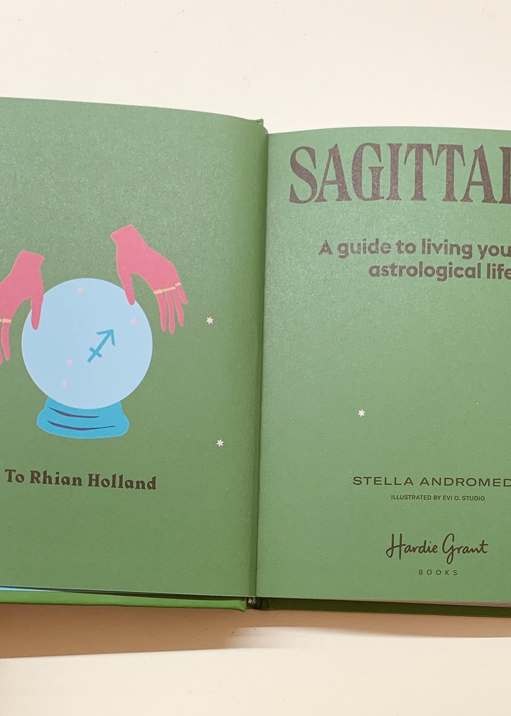 hachette book group hachette sagittarius book