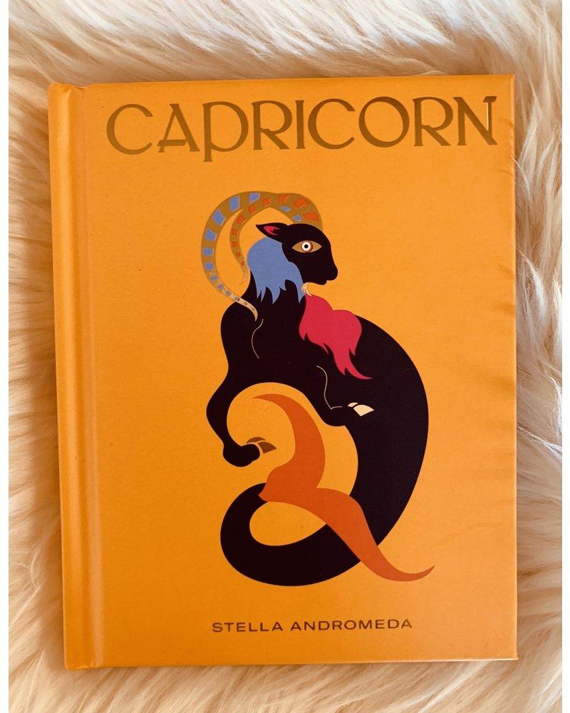 hachette book group hachette capricorn book