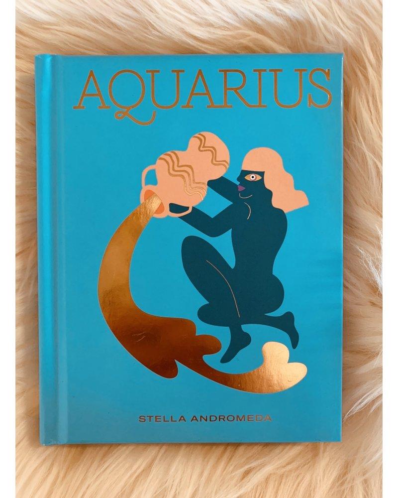 hachette book group hachette aquarius book