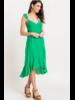 lush lush ryan dress