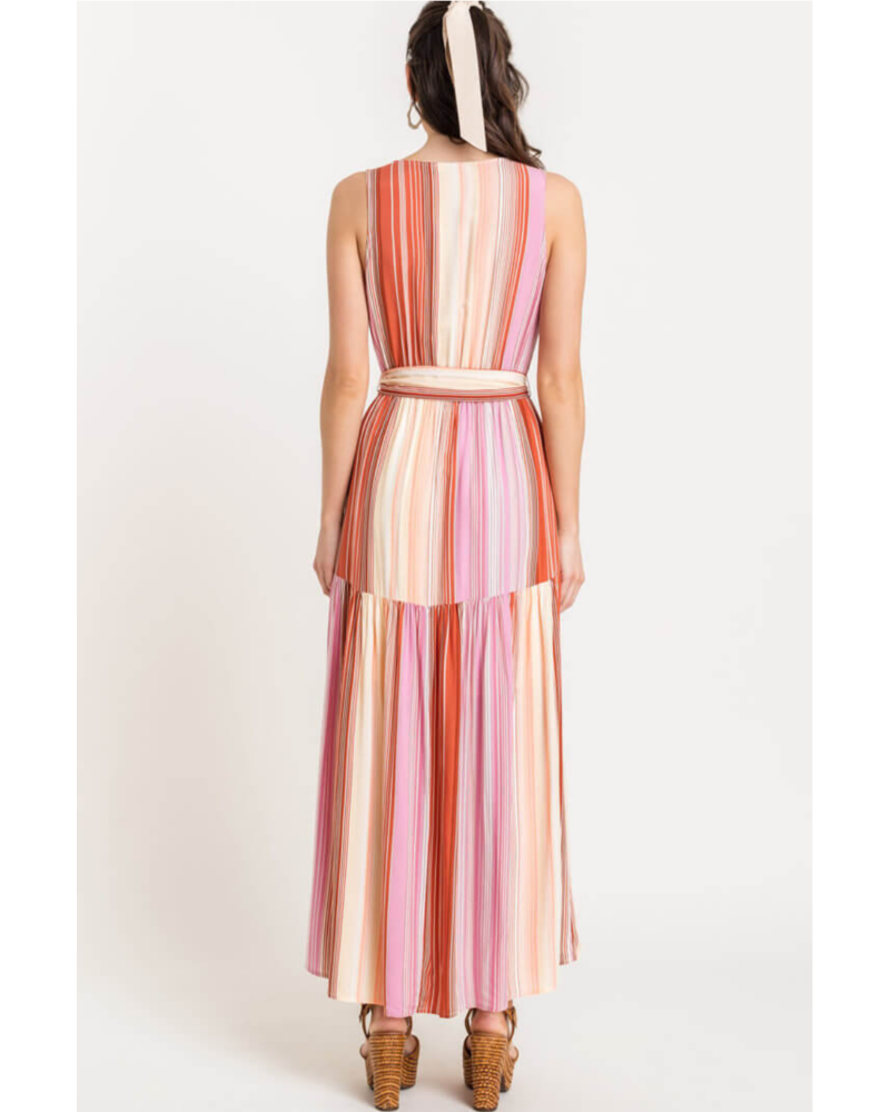lush lush jill dress