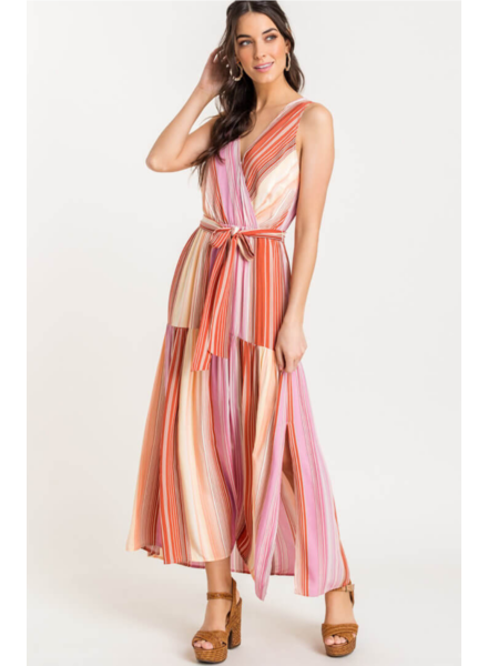 lush jill dress