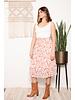lush lush kiley skirt