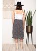 lush lush rilo skirt
