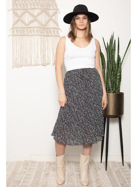 lush rilo skirt