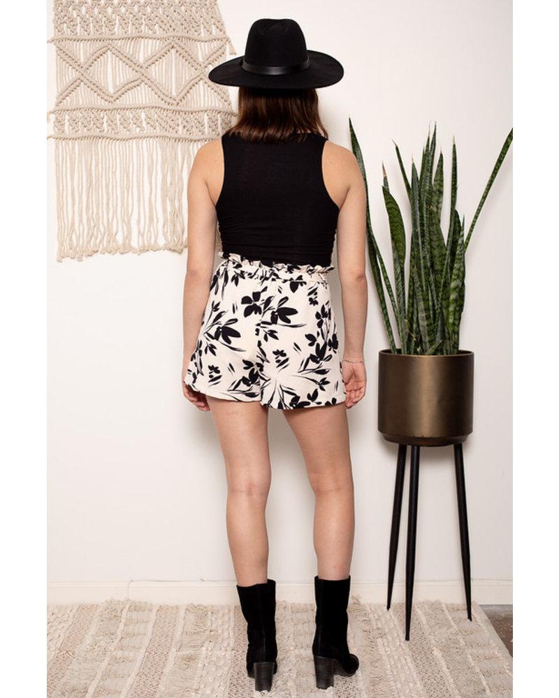lush lush davis shorts