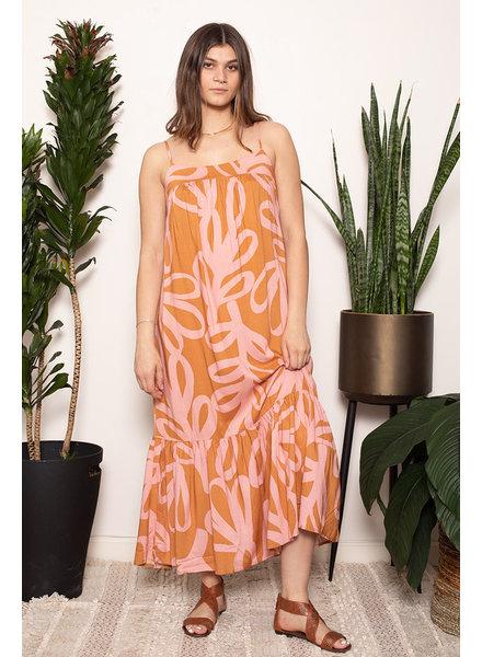 lush smitty dress