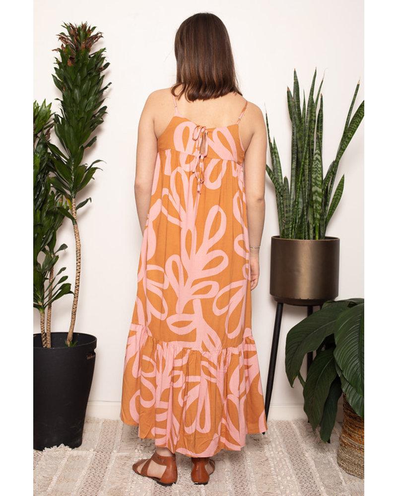 lush lush smitty dress