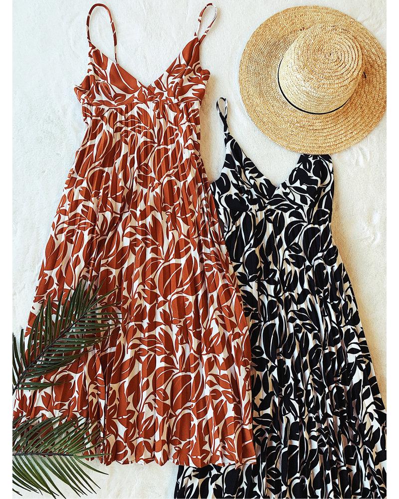 lush lush morgan dress