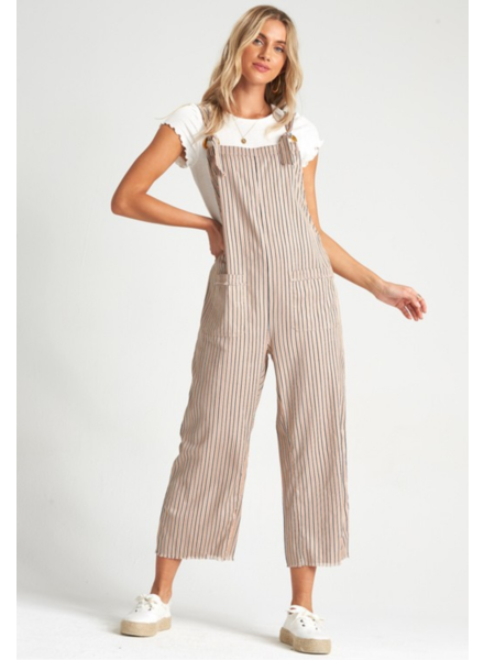 billabong run wild jumpsuit