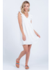 everly frankie dress