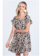 everly kelsey dress