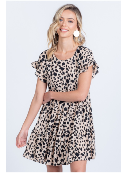 everly kelsey dress