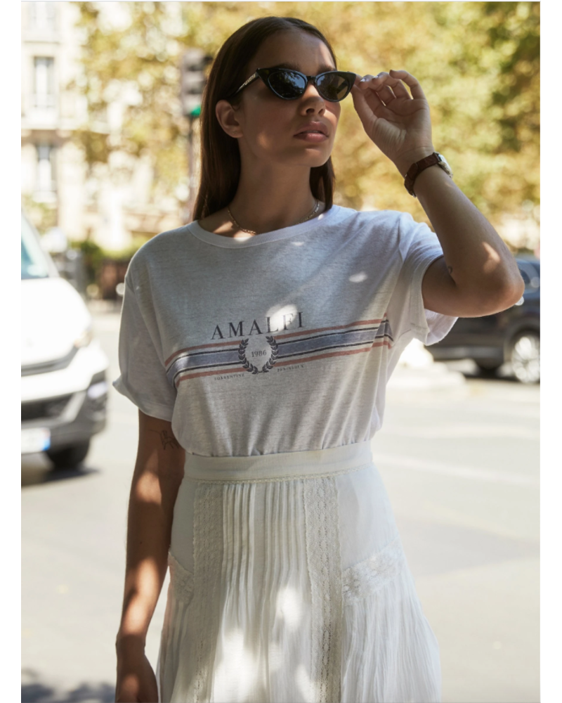 auguste the label auguste amalfi tee