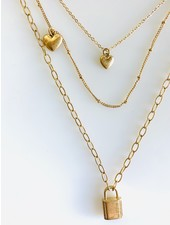 4108 necklace