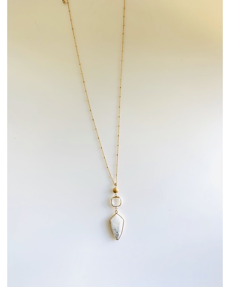 1689 necklace