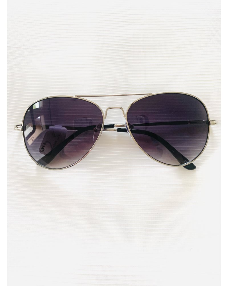 2117 sunglasses