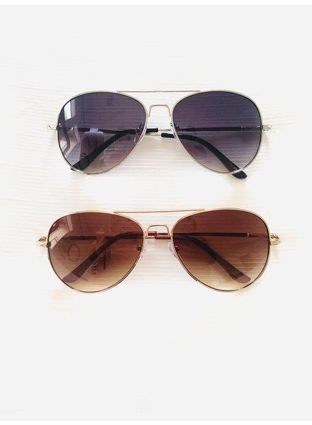 2117 sunglasses