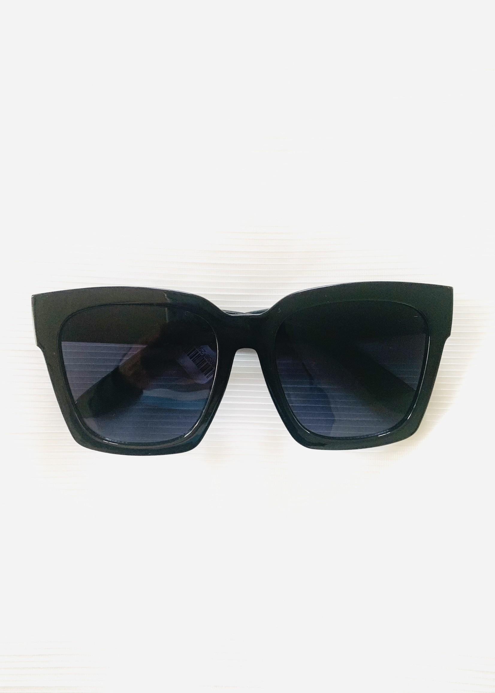 1225 sunglasses