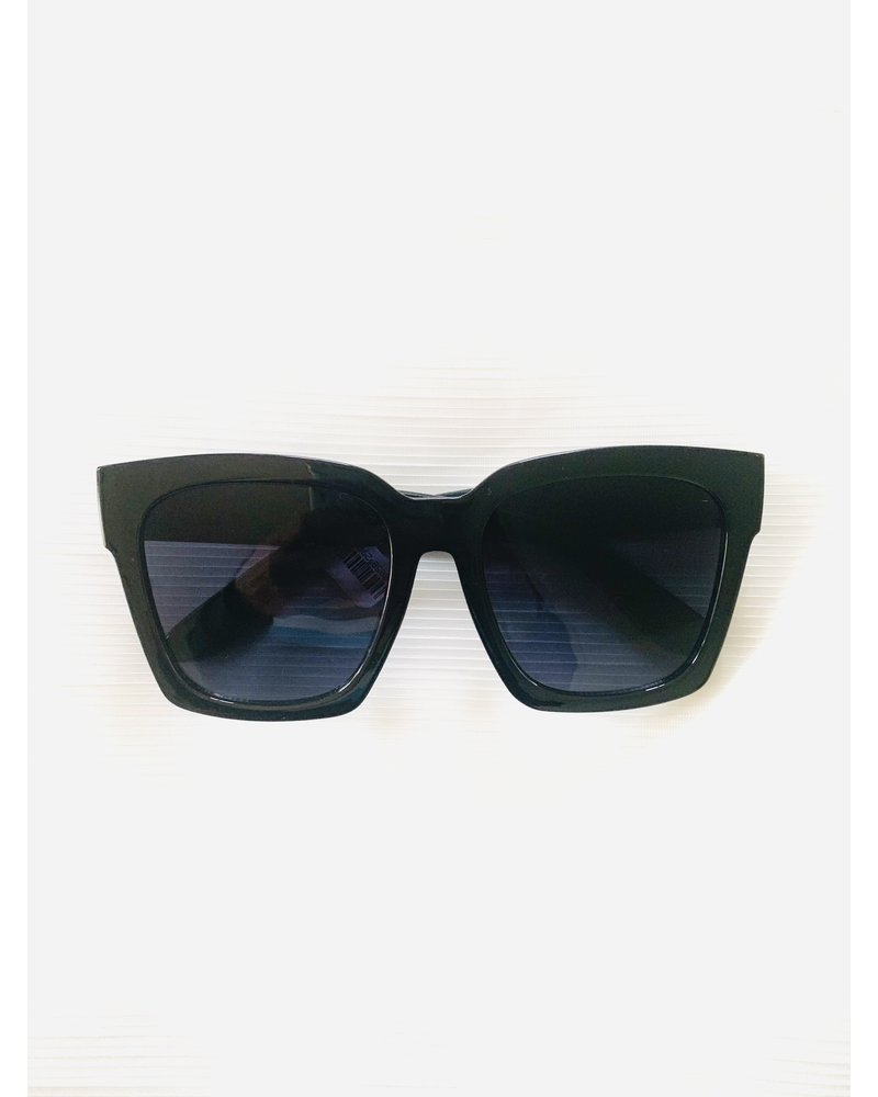 1225 sunglasses