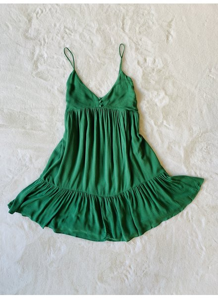 lush elliott dress
