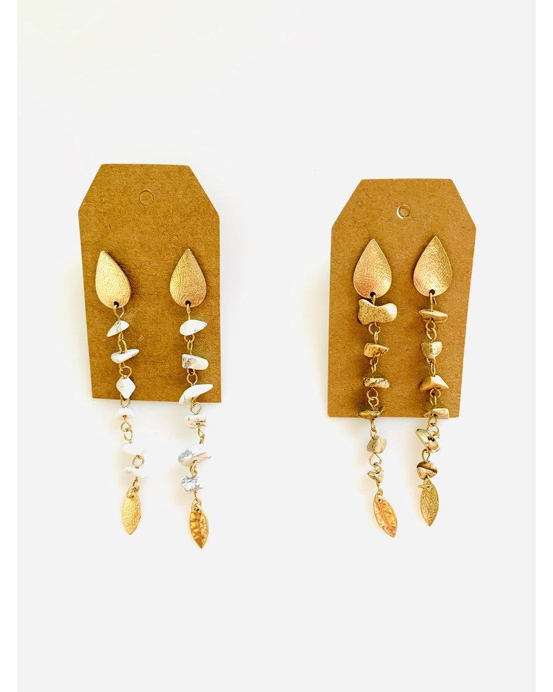 0011 earrings