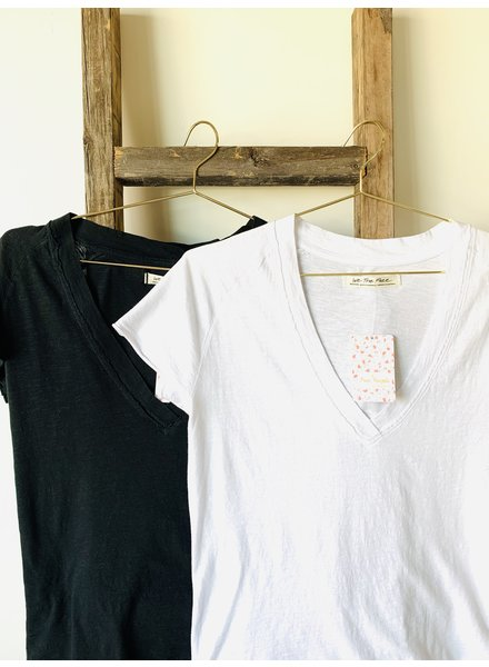 free people sun valley tee