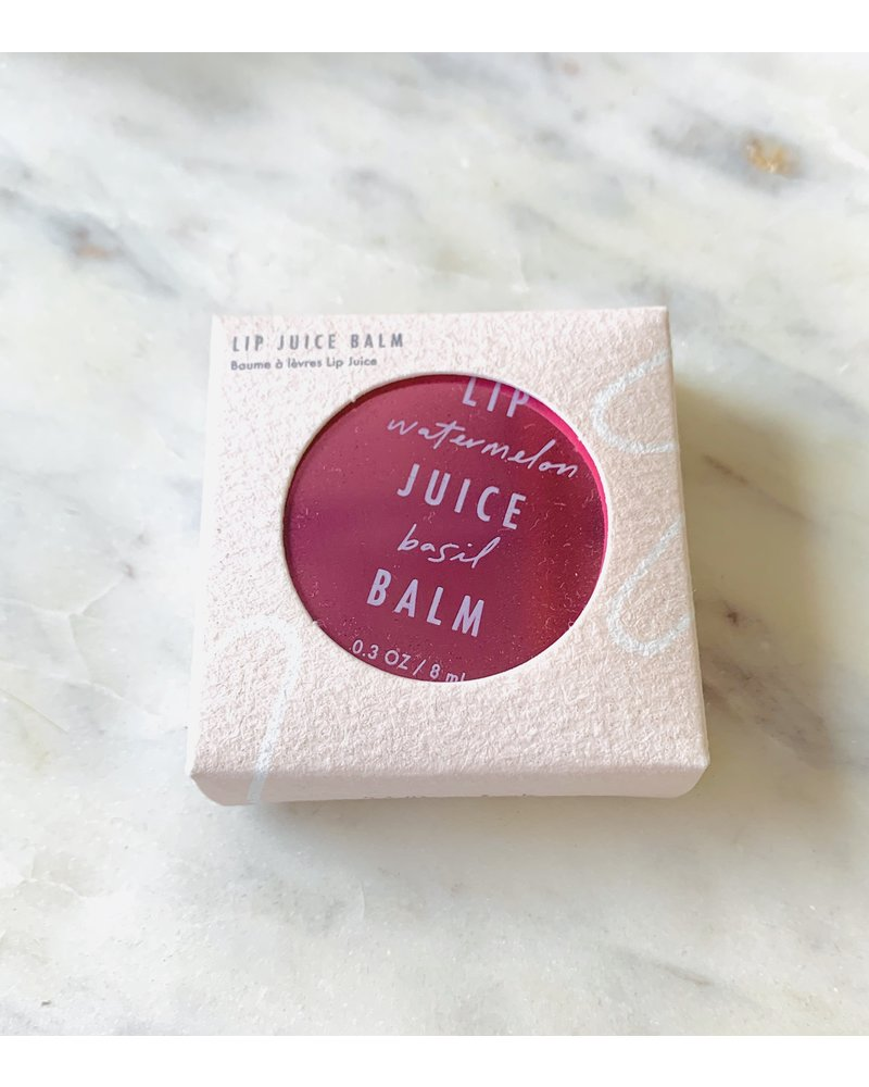 free people lip juice balm