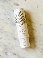 free people free people zen fragrance