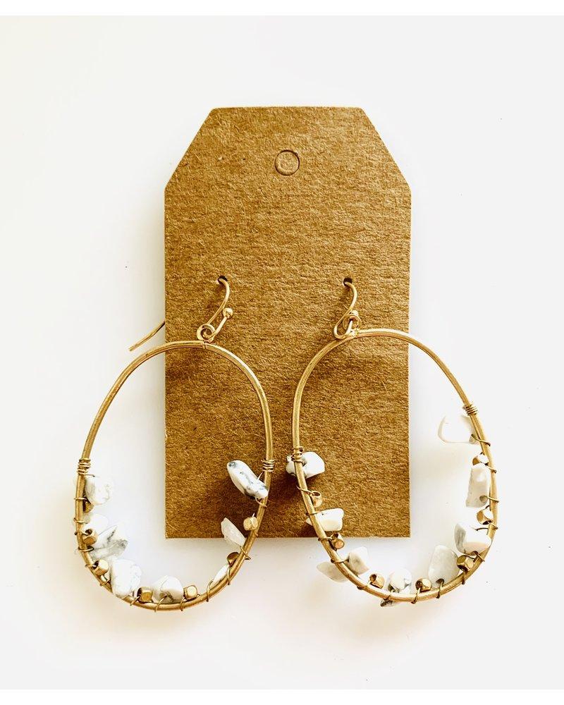0072 earrings