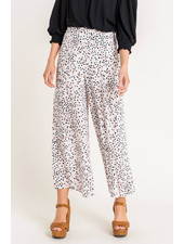 lush spruce pants