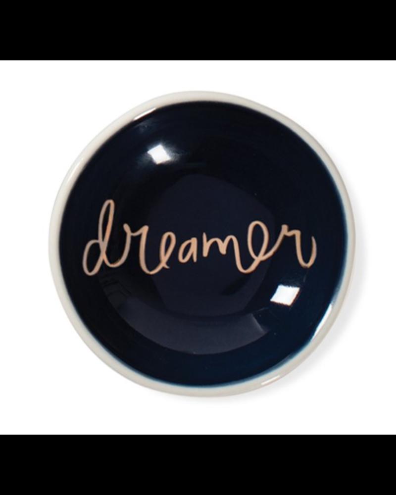 fringe studio dreamer trinket tray