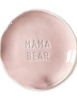 fringe studio mama bear tray