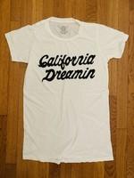 bandit brand california dreamin tee