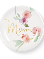 fringe studio garland mom mini tray