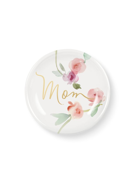 fringe studio fringe studio garland mom mini tray