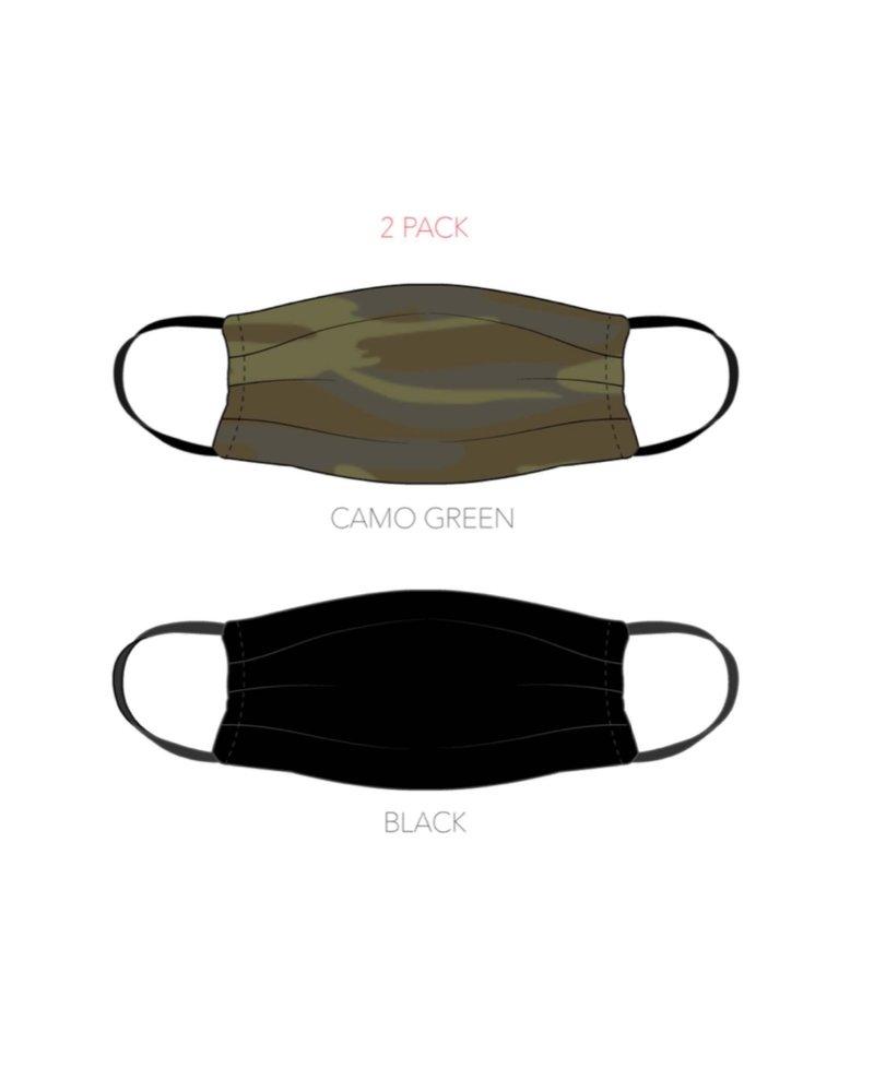 z supply z supply face masks