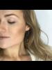 lotus jewelry studio lotus bianca earrings