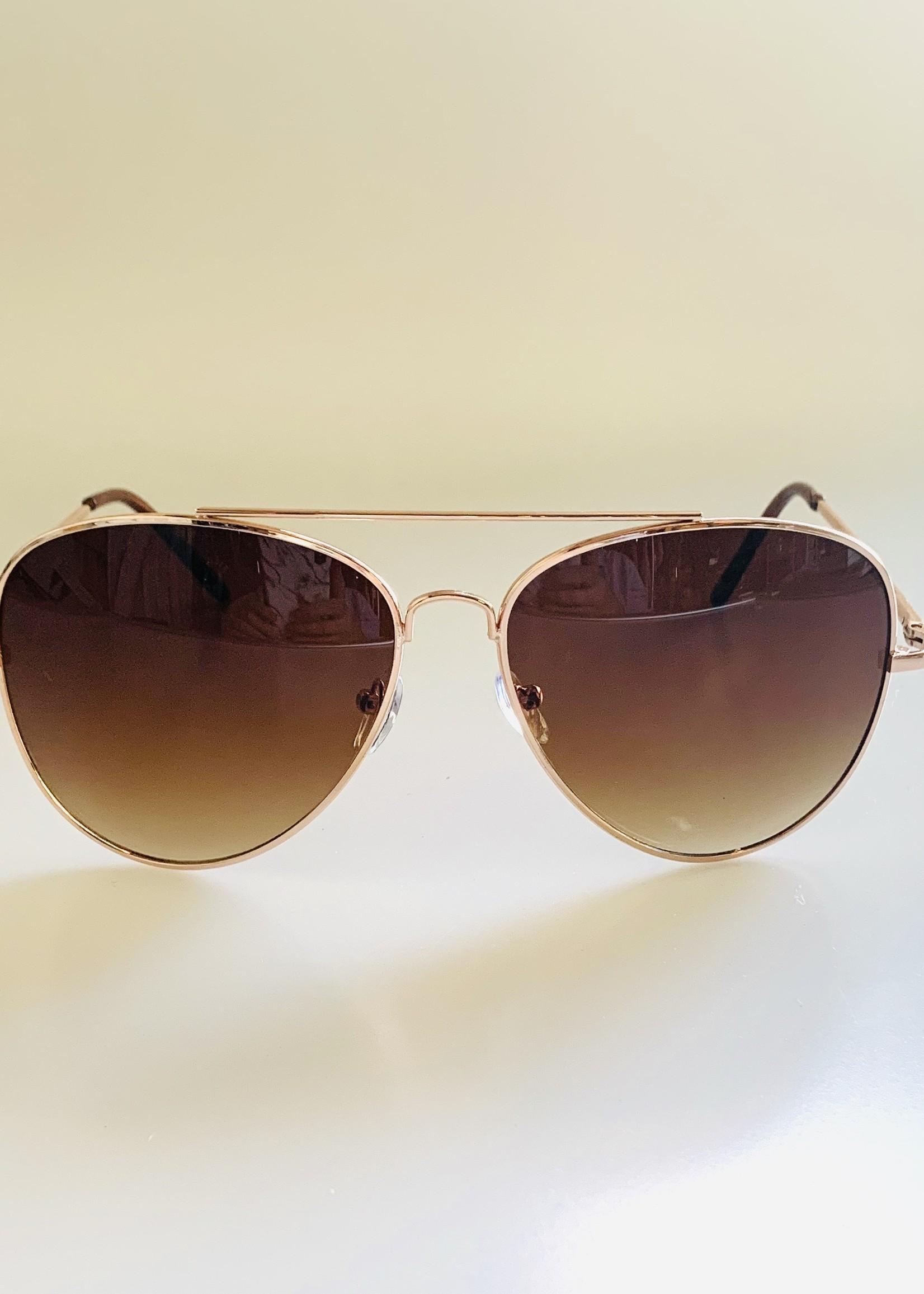 3293 sunglasses