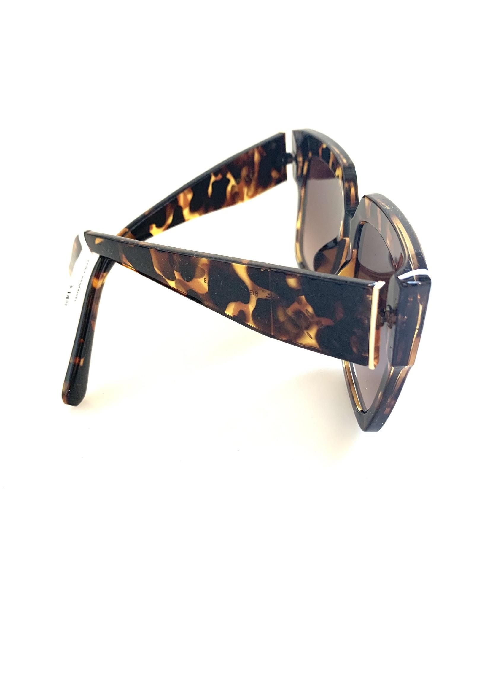 22307 sunglasses