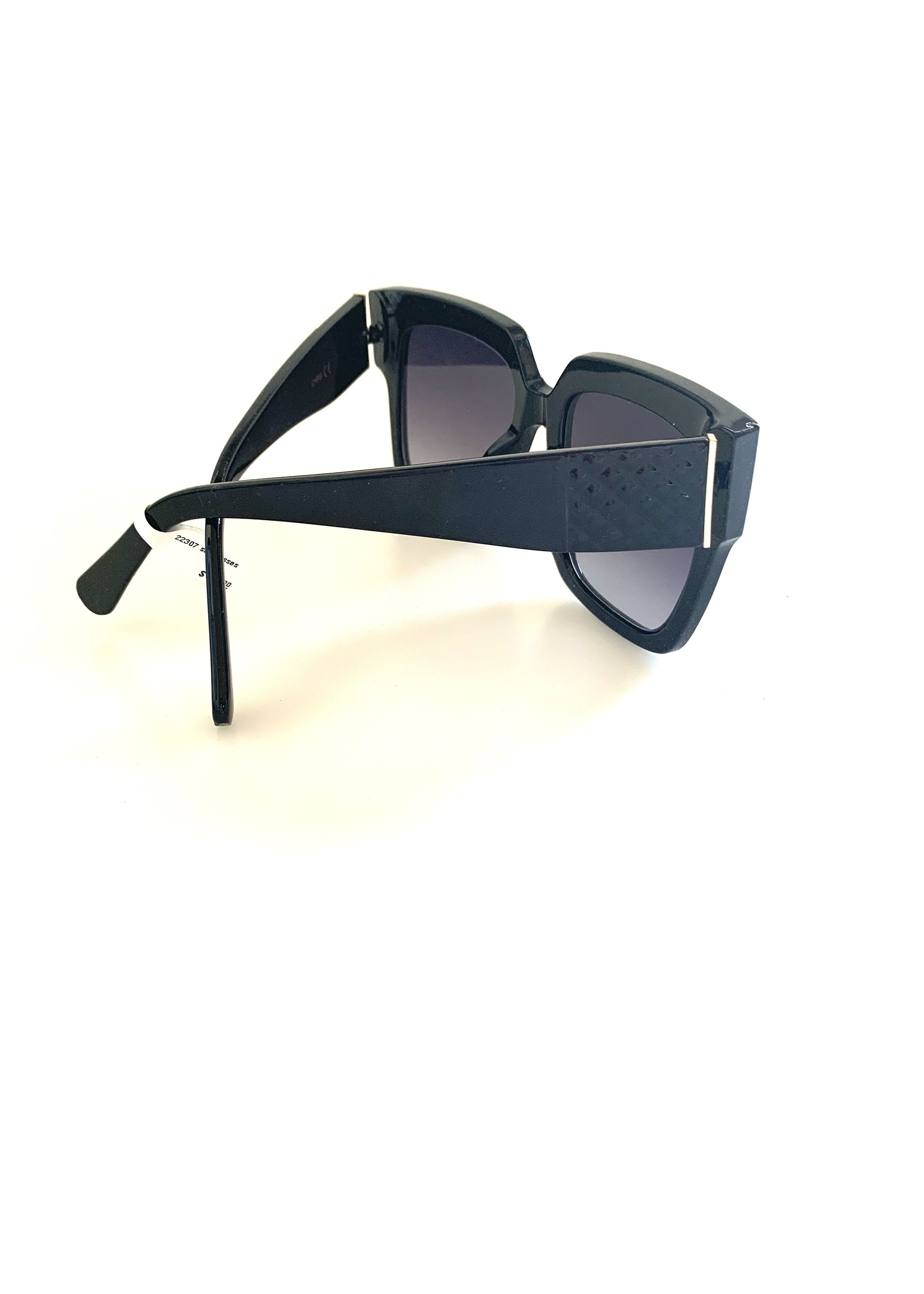 22307 sunglasses