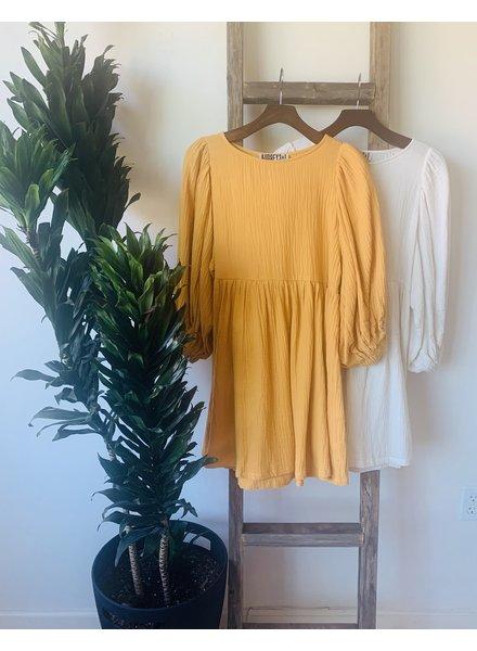audrey bailey dress