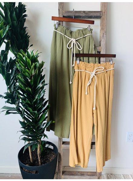 lush lilian pants